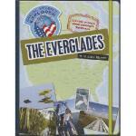 【预订】The Everglades9781624310171