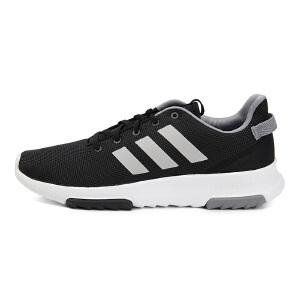 Adidas阿迪达斯 男鞋  NEO运动休闲鞋 AH2415