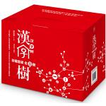 汉字树(珍藏套装全8册)