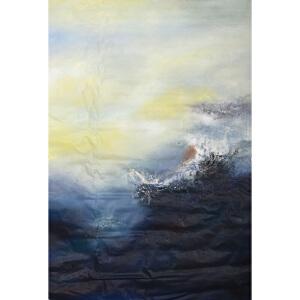 ry079佚名《海浪》