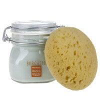 贝佳斯Borghese矿物营养美肤泥浆膜 430ml(白泥)