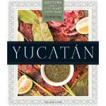 【预订】Yucatan: Recipes from a Culinary Expedition