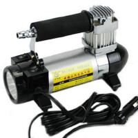 尤利特3036 汽车充气泵 车载充气泵 汽车打气泵 汽车用轮胎充气泵 3036