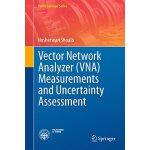 【预订】Vector Network Analyzer (VNA) Measurements and Uncertai