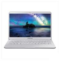 三星(SAMSUNG) 星曜900X3T 13.3英寸超轻薄8代CPU商务办公笔记本电脑 K01 科技银 【标配】i7