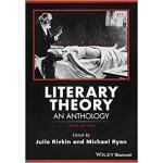 【预订】Literary Theory - An Anthology, Third Edition 978111870