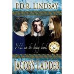 【预订】'Jacob's Ladder'