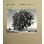 【预订】Robert Adams: Tree Line: Hasselblad Award 2009 97838652