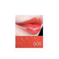 欧莱雅 纷泽滋润口红唇部持久保湿补水唇膏唇彩 604 3.7g