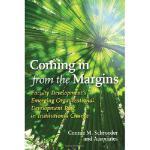 【预订】Coming in from the Margins: Faculty Development's Emerg