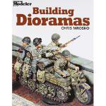 【预订】Building Dioramas