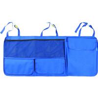 20190102084838003SUV汽车后备箱网兜置物袋多功能座椅背收纳袋车用挂袋车载储物袋