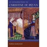 【预订】An Introduction to Christine de Pizan 9780813036502