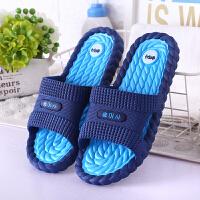韩国拖鞋女夏室内软底可爱家居浴室洗澡防滑拖鞋男女家用凉拖鞋女
