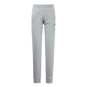 adidas阿迪达斯女裤 训练系列运动休闲保暖长裤  AZ4883