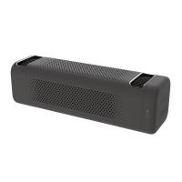 古宾 小米车载空气净化器USB版迷你车用过滤消除异味PM2.5汽车氧吧