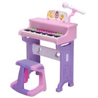 宝宝早教音乐玩具 电子琴 儿童钢琴1-3岁女孩男孩初学
