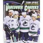 【预订】The Vancouver Canucks