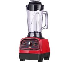 商用豆浆机HM-928无渣五谷现磨豆浆机4升大容量商业磨浆早餐
