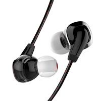 飞傲(FiiO)F3 入耳式动圈耳机