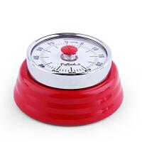 家居生活用品�N房�C械器家用旋�o秒定�r器�W生提醒�[�烘焙番茄�