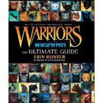 【预订】Warriors: The Ultimate Guide
