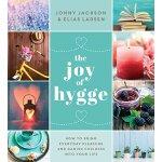【预订】The Joy of Hygge: How to Bring Everyday Pleasure and Da