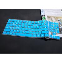 15.6寸键盘膜联想拯救者Y7000 Y7000P 2019版键盘膜键位保护贴膜