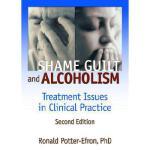 【预订】Shame, Guilt, and Alcoholism: Treatment Issues in Clini