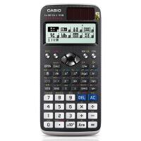 CASIO卡西欧 FX-991CN X中文版函数科学计算器学生物理竞赛中考高考