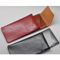 红米5 plus Nova 2s 小米 防刮花保护套 皮套直插套内胆包