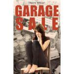 【预订】Garage Sale