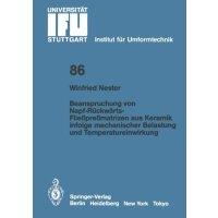 【预订】Beanspruchung Von Napf-Ruckwarts-Fliesspressmatrizen Au