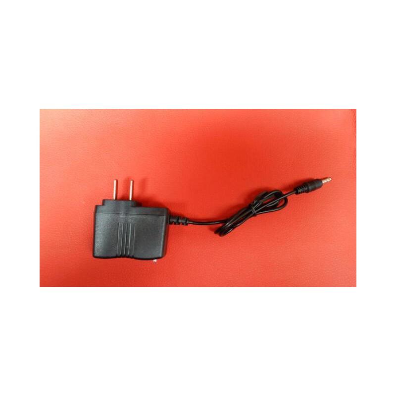 18650锂电池充电器直充线充 强光手电 3.7V4.2V智能跳停 发货周期:一般在付款后2-90天左右发货,具体发货时间请以与客服协商的时间为准