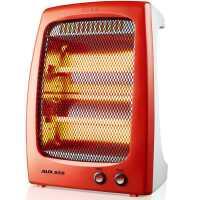 奥克斯取暖器家用小太阳电暖气暖风机节能办公室迷你电暖器烤火炉