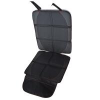 婴儿童安全座椅垫 汽车儿童座椅垫 汽车座椅保护垫 防滑防磨 48*123