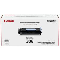 佳能原装正品 CRG-306硒鼓 306墨粉盒 Canon iC MF6550打印机墨盒