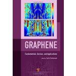 【预订】Graphene 9789814613477