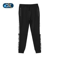 【商场同款】Discovery户外2019春夏新品男式休闲裤DAMH81075
