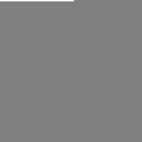 bowen博文18-01/25-01/36-01创意PU软皮面笔记本B5记事本随身本子商务日记本工作会议记录记事本办公