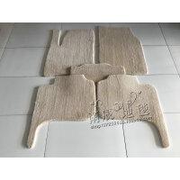 保时捷panamera帕纳美拉卡宴Macan卡曼911博斯特羊毛汽车地毯脚垫