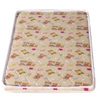 3E椰棕床垫儿童环保无胶水床垫 其他