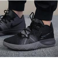 Nike耐克2018年新款男子KYRIE FLYTRAP EP篮球鞋AJ1935-011