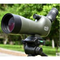 户外运动装备变倍观鸟镜观赏镜单筒望远镜高倍高清手机摄影拍照录像