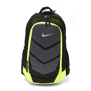 Nike耐克 2017新款男子AIR MAX气垫双肩背包 BA5247-010