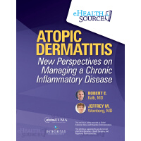 Atopic Dermatitis: New Perspectives on Managing a Chronic I