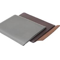2018/17款联想Thinkpad X1 carbon笔记本电脑包5/6代保护套内胆包 14寸