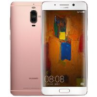 HUAWEI华为 Mate 9 Pro 移动联通电信4G手机 2K双曲面屏幕 双卡双待 华为mate9pro mate