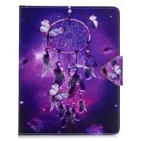 iPad2/3/4保护套A1458 A1459 A1460 A1430 A1403 A1395 A1