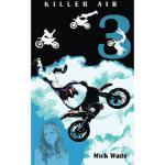 【预订】Killer Air
